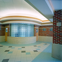 South High School Wichita Kansas